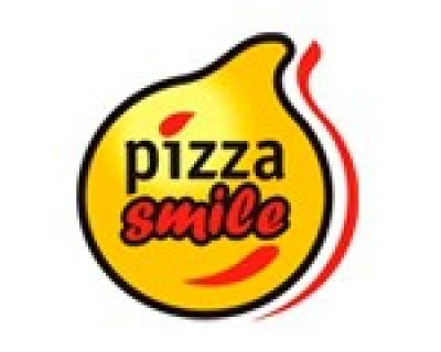 "Pizzeria ""Pizza Smile"""