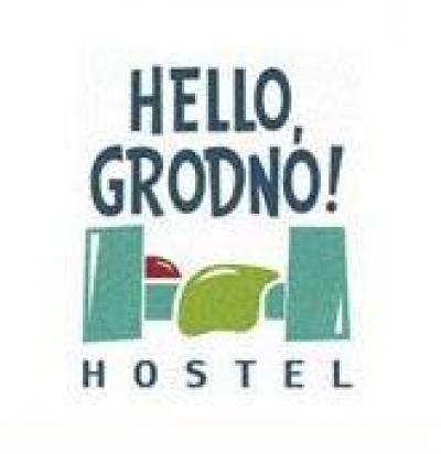 Hostel «Hello, Grodno!»
