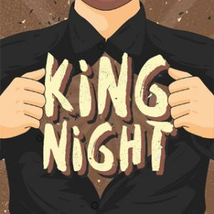 King Night