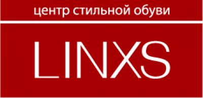 "Shop  ""LINXS"""