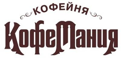 "Cafe  ""KofeManiya"""